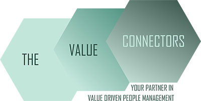 The Value Connectors - HR